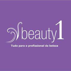 Beauty 1 by Patrícia Machado