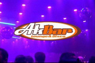 Akbar Lounge e Disco by AÇÃO RADICAL PUBLICIDADE