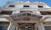 Hotel Atalanta by Douglas Oliveira Da Silva