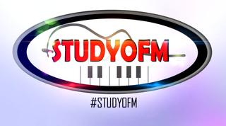 Studyofm by Studyofm Radio