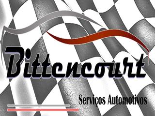 Mecânica Serviços Automotivos Bittencourt - Móoca by Anelise Santos Menezes
