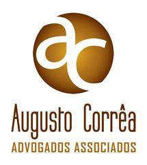 Felipe Augusto Correa Advogado by Simone