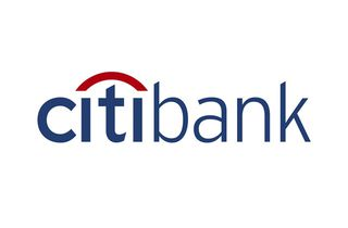 Banco Citibank by Apontador
