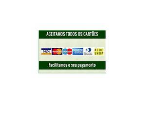 Baterias Niterói 24 Horas by Baterias Niterói 24 Horas