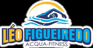 Léo Figueiredo Acqua Fitness by José Leonardo Brandão Figueiredo