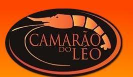 Camarão do Léo by Paulo Matos