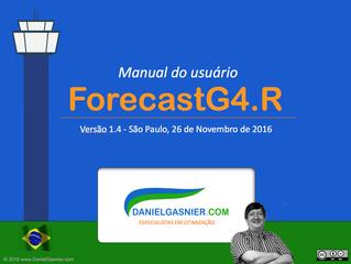 G4 Danielgasnier.Com Consultoria e Treinamentos by Daniel Gasnier