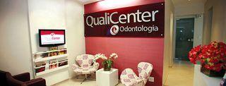 Qualicenter Odontologia - Tatuapé by Sueli Barbosa