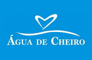 Agua de Cheiro by Apontador