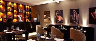 Verano Studio Gourmet by Daniele Mendes
