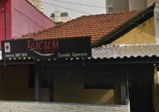 Taicum by Apontador