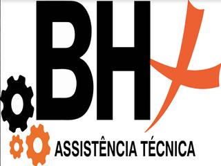 Assistência Técnica Geladeira Bh Bh Mais by Anna