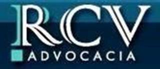 Advocacia Rcv by ADVOCACIA RCV