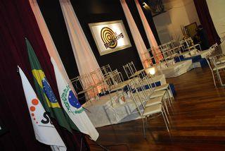 Mestre de Cerimonias Em Curitiba by Noel Constantino (Dnc Eventos )