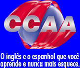 Ccaa by Alexandre