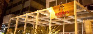 Rosário Resto Lounge by Apontador