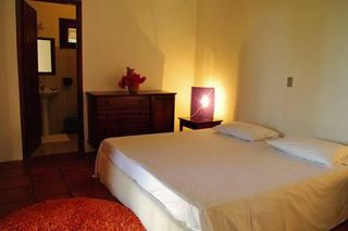 Hotel Vilagio Tudo Bom by Booking