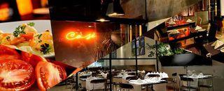 Restaurante Così by Apontador