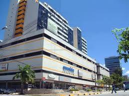 Avenida Shopping & Office - Aldeota by Magnum Carneiro Sampaio
