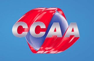 Ccaa Caçu by Apontador