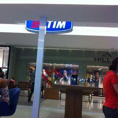 Cinemark Midway Mall Natal by Larissa Lamas Da Cunha De Siqueira
