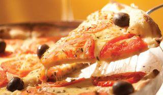 Jangadão Pizza & Grill by Apontador