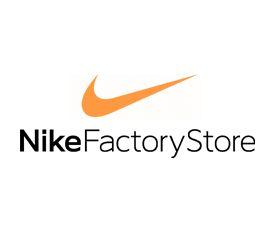 1d2469566e Nike Factory Store - Shopping Light - República, São Paulo, SP ...