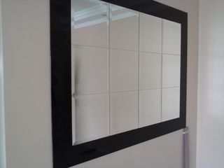 Mvg Vidraçaria Box e Espelhos by Sueli Barbosa
