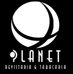 Planet Revistaria e Tabacaria by Apontador