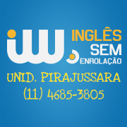 Iw Unidade Pirajussara by Iw Unidade Pirajussara