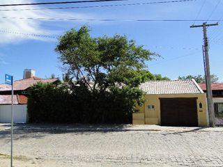 Imobiliária Canto Grande, Bombinhas by Imobiliária Canto Grande Aluguel Temporada
