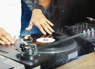 Fermata Musical by Relacionamento