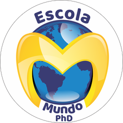 Escola Mundo PhD by Escola Mundo PhD