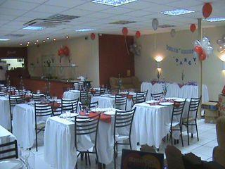 Restaurante Temperadinho Buffett & Grill by Restaurante Temperadinho