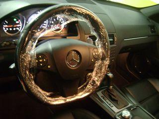 Higienização Interna Automotiva Delivery Pincelzinho de Ouro by Robson Domingues Pincelzinho De Ouro