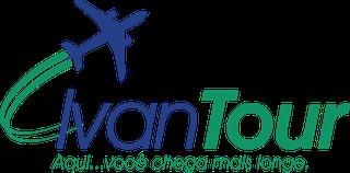 Ivantour Viagens e Turismo - Rio de Janeiro by IvanTour