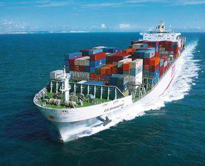 0f100e9bd9ae0 ... Chanceller - Gestão Ao Mercado Internacional (Exportação Importação) by  Chanceller - Gestão Ao