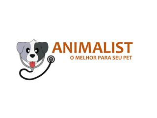 Animalist Pet Shop Veterinária e Hotel by SILVERIO POMPEO VETERINARIA LTDA - ME