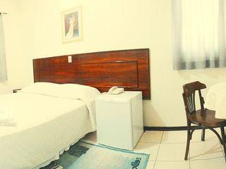 Hotel Veneza by Ale
