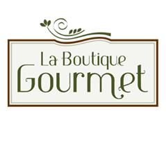 La Boutique Gourmet by Camila Natalo