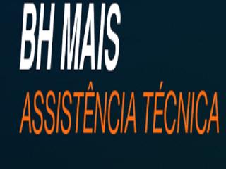 Assistência Técnica Geladeira Betim BH Mais by Relacionamento