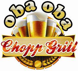 Oba Oba Chopp Grill by Oba Oba Oba Chopp Grill