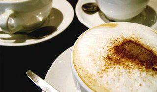 Café Martinelli Midi by Apontador_Cafe