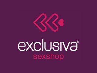 Exclusiva Sex - Loja Virtual Sex Shop by Exclusiva Sex