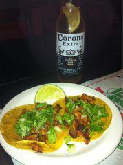 Restaurante Mexicaníssimo by Su