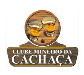 Clube Mineiro da Cachaça by Thalita Rodrigues