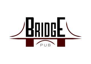 Bridge Pub by Shaeane Wengrzinski