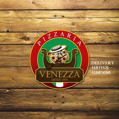 Pizzaria Venezza - Carapicuiba by PIZZARIA VENEZZA LTDA-ME