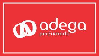 Adega Perfumada by Andre Pozza