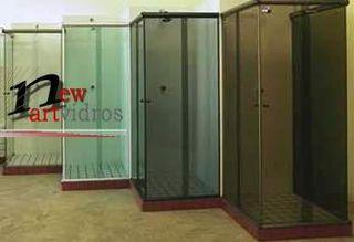 Newart Vidros by Newartvidros Itaim Bibi